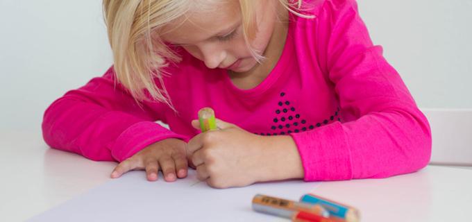 Citaten Schrijven Xxi : Schoolkind kinderfysiotherapie m en